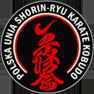 Shorin-Ryu Karate Kraków